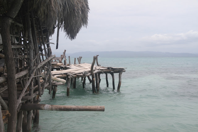 floyd's pelican bar jamaica