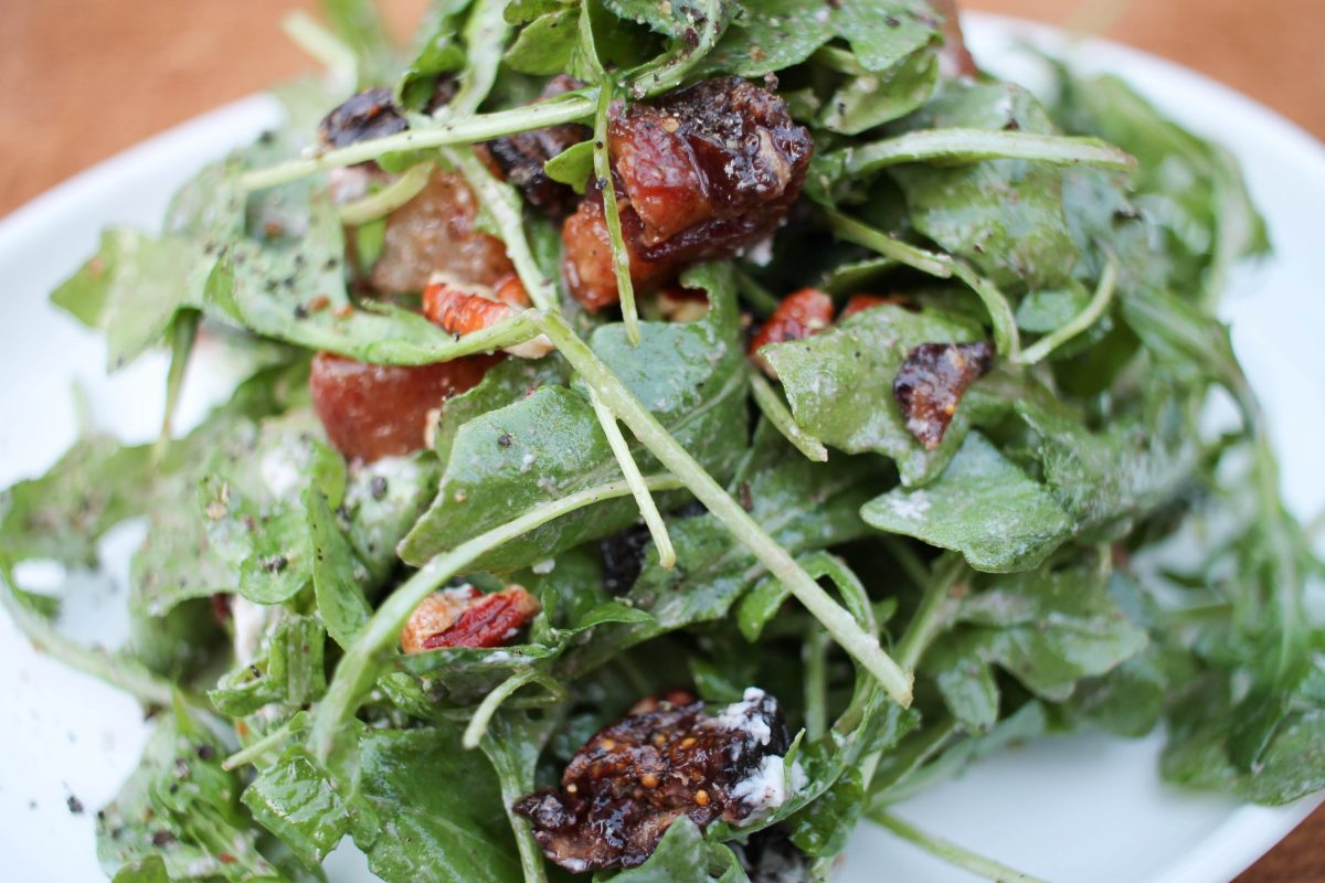 girl-and-the-fig-salad