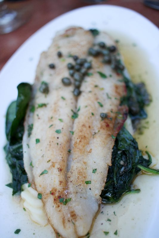 girl-and-the-fig-trout