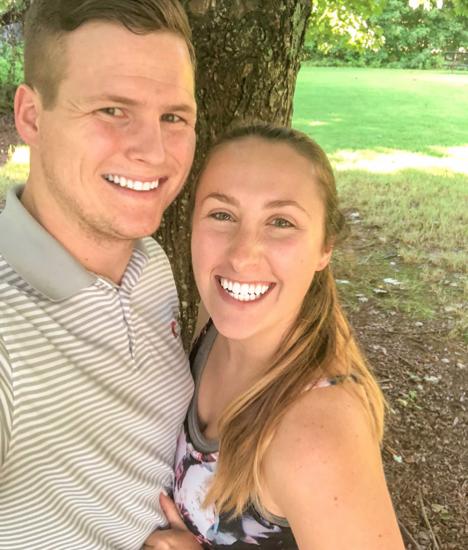 An Inexpensive Summer Date: A Hike!