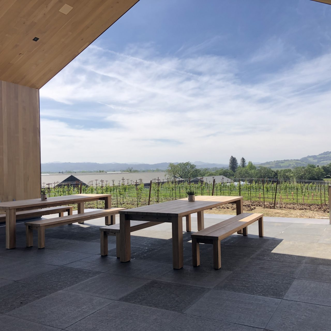 The Best California Wine Clubs